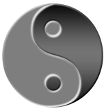 Acupuncture & Chinese Medicine - Ying & Yang