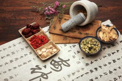 chinese-herbal-medicine-2