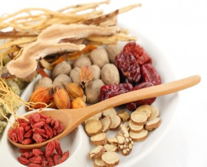 Chinese Herbal Medicine Body Matters, The Palms Centre, Gorey, County Wexford
