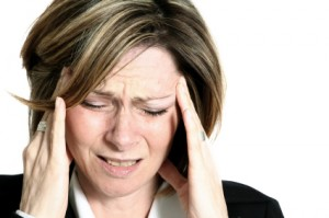 migraine relief with acupuncture chinese medicine clinic gorey wexford