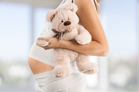 pregnancy-fertility-acupuncture-gorey-wexford (1)