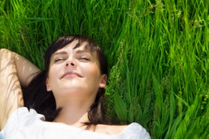 Treating insomnia anxiety acupuncture chinese medicine